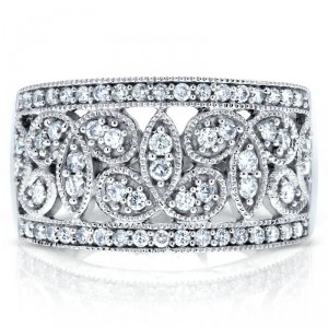 Diamond Ring Category